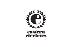 eastern-electrics-2014