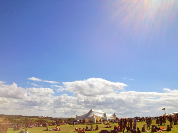 Farmfestival_Site_wide